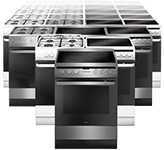 2014 - We exceed 1 million cookers manufactured per year